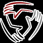 Ndawonye Group Hands Logo